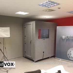 Demvox-Універсітэт-Палітэхнік-Валенсія-ECO200-1