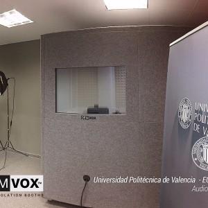 Demvox-Універсітэт-Палітэхнік-Валенсія-ECO200-2