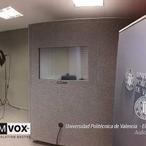 Demvox-Universiteti Politeknik--Valencia-ECO200-2