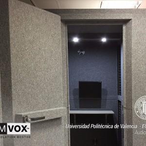 Demvox-Універсітэт-Палітэхнік-Валенсія-ECO200-3