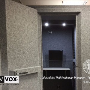 Demvox-Universiteti Politeknik--Valencia-ECO200-3