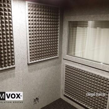 Demvox دييجو جارسيا-DV421-2
