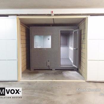 Demvox-Erlantz - Eizmendi - DV780-1