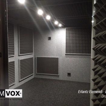 Demvox-Erlantz - Eizmendi - DV780-2