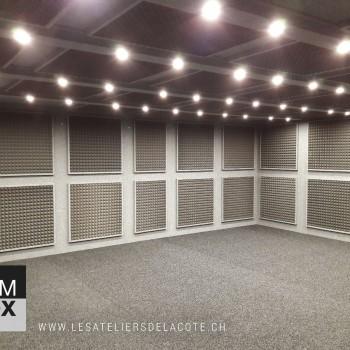 DEMVOX-Les-Ateliers-de-la-Côte-4