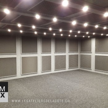 DEMVOX-लेस-Ateliers-de-la-Cote-4