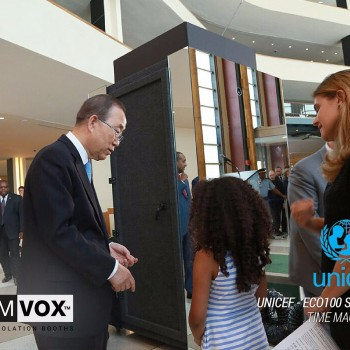 Demvox-Unicef-Time-Machine-ECO100-Maalum-4