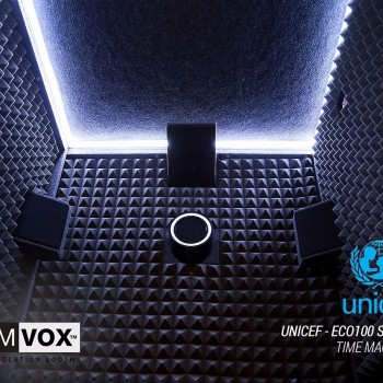 Demvox-Unicef-Time-Machine-ECO100-Özel-8