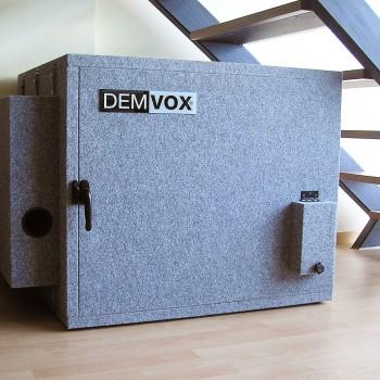 Demvox_AMP (10)